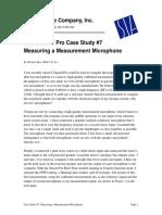 Measuring_Measuring_Mics.pdf