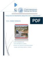 TEMAS TEORICOS  EG 2013.docx
