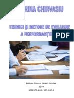 Tehnici_si_metode_de_evaluare_a_performantelor_ Florina_Chirvasiu.pdf