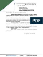3547-2014.docx