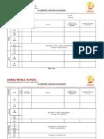 Shazia - Year Plan Schedule 2018-2019.docx