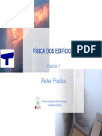 Cap 7 - Redes prediais_residuais_web.pdf