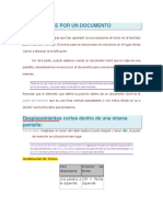 Desplazarse por un documento RominaC.pdf