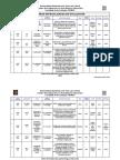 Libros Especializados Agosto 2014