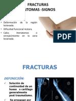 clase 8 FRACTURAS USM 2018 OK (1).pdf