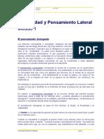 ContenidoMod1.pdf