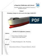 Machinery Operating Manual | Fuel Oil | Marine Propulsion