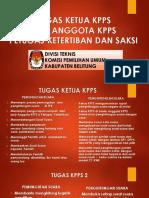 tugas2 kpps