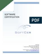 cartadepresentacinsoftcer-140322170208-phpapp02.pdf