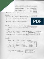 Solucionario Geankoplis.pdf