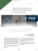 Errores en las PAT.pdf