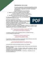 233765177-Las-Oraciones-Subordinadas.pdf
