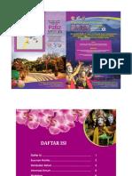 Booklet-Final.pdf