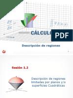 MA263 2017 1 S 1 2 Construcción y Descripción de Regiones