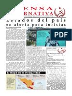 Periódico Núm.118 Prensa Alternativa del 22 de Enero al 4 de Febrero de 2018.pdf