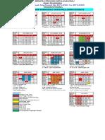 Kalender Pendidikan 2018 - 2019.xlsx