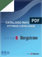 Catlogo_Racores_2016-10.pdf