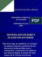 tera-2-sistema-bancario-1233454892351391-1