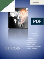 bitcoin -Final PDF