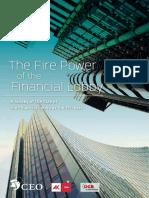 financial_lobby_report.pdf