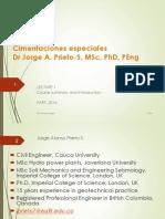 c1_introcimentaciones Especialesjorgeprietoeafit2016 - Copia