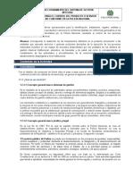 1DS-GU-0012 GUÍA PARA EL CONTROL DEL PRODUCTO O SERVICIO NO CONFORME EN LA POLICÍA NACIONAL.doc