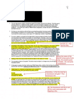 Instruction-Letter-to-Plaintiffs-Counsel.pdf