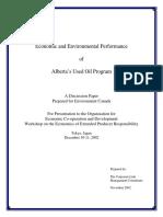 8-Economic-and-Environmental-Performance-of-Albertas-Used-Oil-Program.pdf