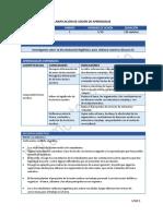 COM5-U1-SESION 05.docx