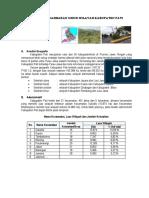 GEOGRAFIS PATI.docx