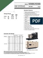 6125HF070.pdf