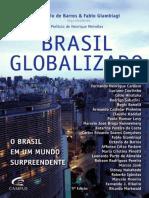 Brasil Globalizado - Octavio de Barros