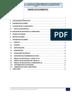 Informe_de_diseno_de_pavimentO.docx