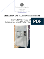 Manual D403-N3046.pdf