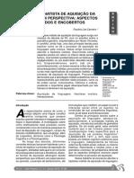 A HIPÓTESE INATISTA DE AQUISIÇÃO DA.pdf