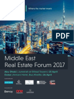 Middle East Real Estate Forum Post Event Brochure (002).pdf