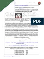69420749-ENSAYOS-DE-ALBANILERIA.doc