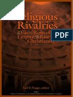 Leif E Vaage - RELIGIOUS RIVALRY.pdf