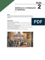 Historia_do_Brasil_Imperio_Aula_2.pdf