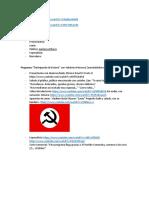 Lenin y la Rev Rusa..docx