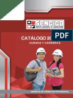 Catálogo_2016_-2017.pdf