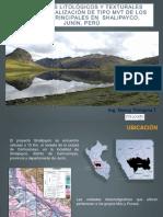 presentacion _UNDAC