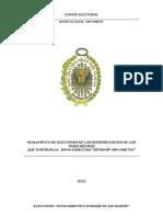 Reglamento Sitramip Dj San Martin- Revisado[1]