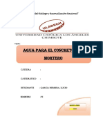 AGUA DE CONCRETO.docx