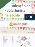 JaCheguei Festa Junina.pdf