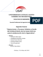 SEGUNDO AVANCE - OPU.docx