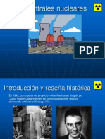 Centrales nucleares.ppt