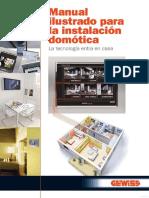 225935048-Manual-Ilustrado-Para-La-Instalacion-Domotica.pdf