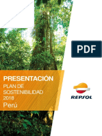 Plan Sostenibilidad Peru 2018 Tcm13-126926