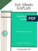 kupdf.com_jose-alberto-kaplan-sonatina-para-violao.pdf